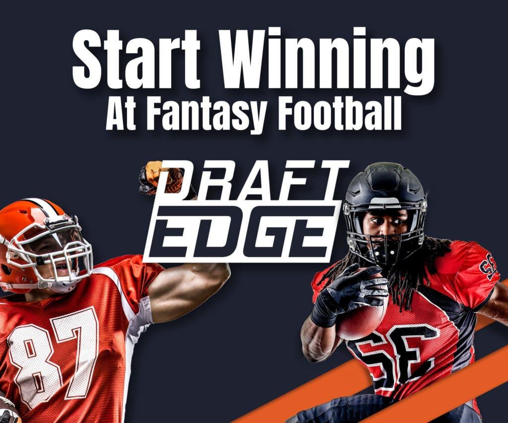 Start Winning At Fantasy Spots